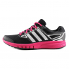 ADIDAS-GATEWAY 4 W BLACK/SILVER/RASPBERRY