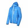 REHALL HEAT-R Mens Downlook Jacket-Blue