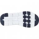 AUTHORITY-Bago M - Detská obuv značky Authority v peknom chlapčenskom dizajne.