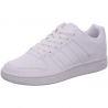 ADIDAS-VS HOOPSTER WHITE