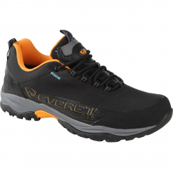 45d9f7a09a97b Trekingová obuv Výpredaj od 24.99 € - Zľavy až 75% | EXIsport Eshop