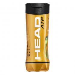HEAD-3B Head ATP