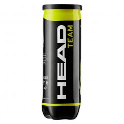 HEAD-4B Head Team