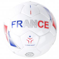 LANCAST FRANCE 2016 16