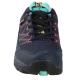 Dámska turistická obuv nízka EVERETT-Sipanova - Dámska turistická obuv značky Everett.