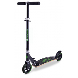 STREET SURFING CITY KICKER Road Seeker 145mm