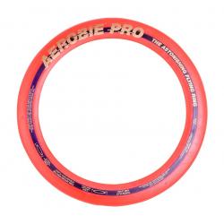 AEROBIE Lietajúci kruh PRO oranžový