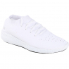 FREEWALK SKYLINE SKYknit white/white
