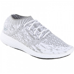 FREEWALK SKYLINE SKYknit grey/white