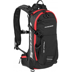 KROSS-Backpack 15L Pickup