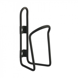 KROSS-Bottle cage Cart - BLACK