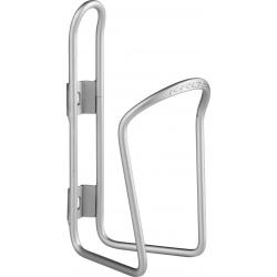 KROSS-Bottle cage Cart - SILVER