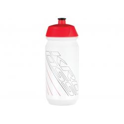 KROSS-Float water bottle 500 ml