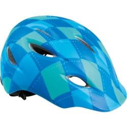 KROSS-Helmet Infano BLUE S