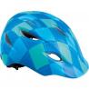 KROSS-Helmet Infano BLUE XS