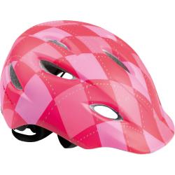 KROSS-Helmet Infano PINK XS