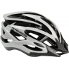 KROSS-Helmet Laki GREY M