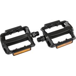 KROSS-Pedals BEDROCK