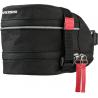 KROSS-Saddle bag Roamer SaddleBag XL
