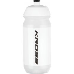 KROSS-Spring water bottle 500 ml