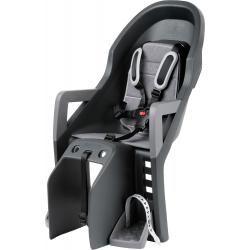 KROSS-CHILD SEAT GUPPY RS GRAY