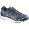 SALOMON-X-TOUR 2 Slateblue/Deep Blue/Union Blue