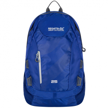 Turistický ruksak REGATTA Altorock II 25L Surf Spray - Ruksak značky Regatta vyrobený z veľmi odolného polyesteru.