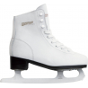 OLPRAN-TEMPISH Olympia figur skate