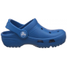 CROCS-Crocs Coast Clog K - Ultramarine