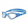 ARENA Envision modrá-čirá-modrá