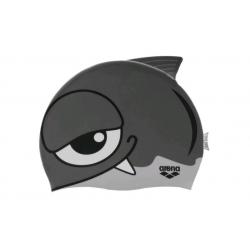 ARENA AWT FISH CAP JR.