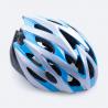 SPOKEY SKY - Blue 55-59 cm