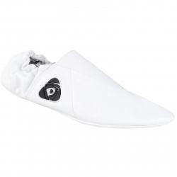 Dámske cvičky PELLAGIO-Swanny white 230 W