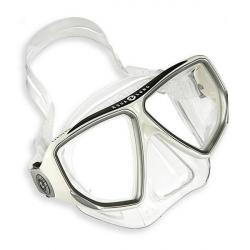 Potápačská maska AQUALUNG OYSTER LX