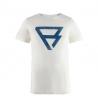 BRUNOTTI-Blaze Men T-shirt-Snow
