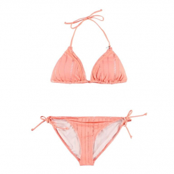 Dámske plavky BRUNOTTI-Thessa Women Bikini -Desert flower