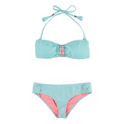 Dámske plavky BRUNOTTI-Struschet Women Bikini -Aruba