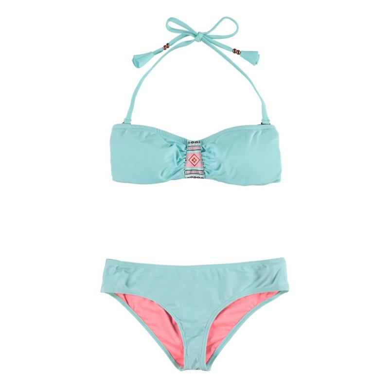 98010837a BRUNOTTI-Struschet Women Bikini -Aruba   EXIsport Eshop