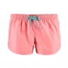 BRUNOTTI-Glennis Women Shorts-Fluo Pink