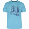 REGATTA Cline Maui Blue