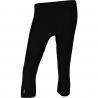 FILA-women basic 3/4 tight