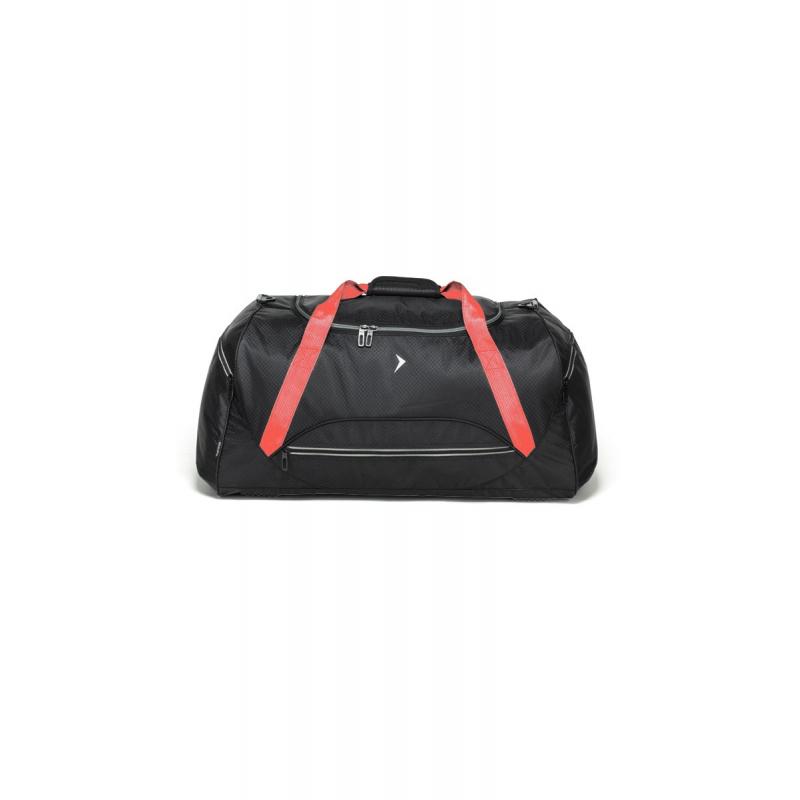 acdb984d7060d Cestovná taška OUTHORN-TRAVEL BAG TPU605A coral - Cestovná taška značky  Outhorn v športovom dizajne