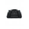 OUTHORN-TRAVEL BAG TPU605A black