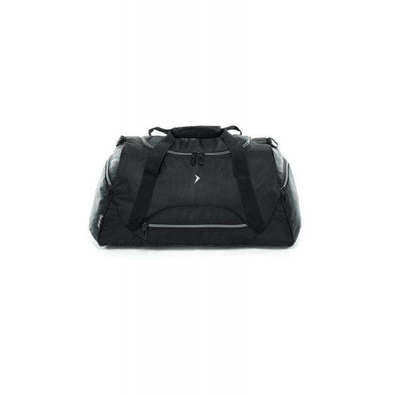 41071fc186b8d Cestovná taška OUTHORN-TRAVEL BAG TPU605B black - Cestovná taška značky  Outhorn v športovom dizajne