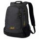 Turistický ruksak JACK WOLFSKIN PERFECT DAY - Denný batoh pre každodenné použitie značky Jack Wolfskin.