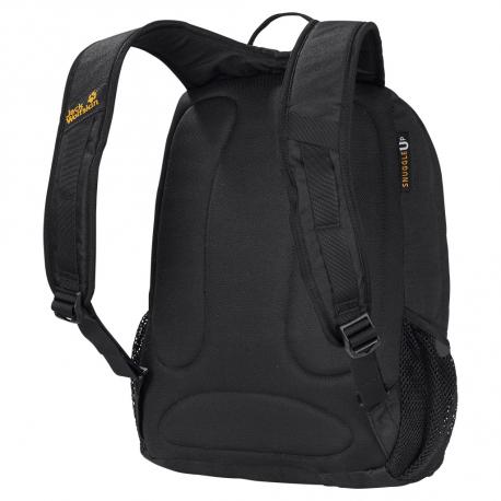 JACK WOLFSKIN PERFECT DAY - Denný batoh pre každodenné použitie značky Jack Wolfskin.