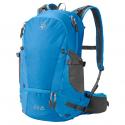 Turistický ruksak JACK WOLFSKIN Moab Jam 30 ocean blue
