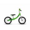 KROSS-Kross Mini One size ---green-grey