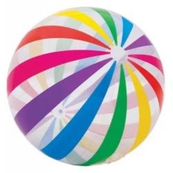 Nafukovací míč do vody KOOPMAN-BEACH BALL 107cm JUMBO