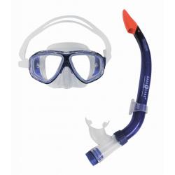 Potápačský set AQUALUNG Set JAVA PRO